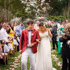 Wedding photographer Javier y lina Flórez arroyave (mantis_studio). Photo of 30.01.2017