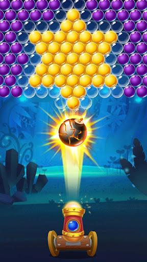 Bubble Shooter 108.0 screenshots 2