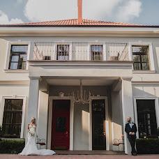 Vestuvių fotografas Maksim Pyanov (maxwed). Nuotrauka 31.08.2019
