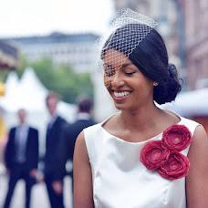 Hochzeitsfotograf Pavel Litvak (weitwinkel). Foto vom 07.08.2015