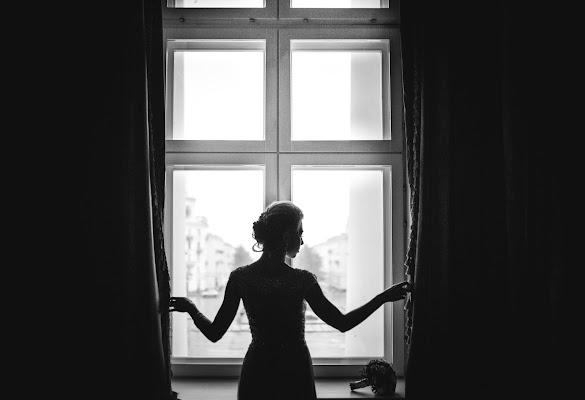 Свадебный фотограф Евгений Константинопольский (photobiser). Фотография от 23.11.2017