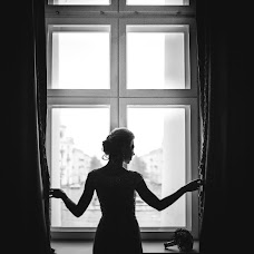 Wedding photographer Evgeniy Konstantinopolskiy (photobiser). Photo of 23.11.2017
