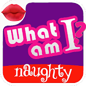 What Am I? - Dirty Riddles