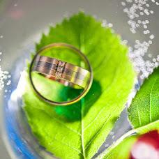 Wedding photographer Piotr Ulanowski (ulanowski). Photo of 16.02.2014