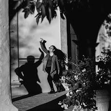 Wedding photographer Alejandro Mendez zavala (AlejandroMendez). Photo of 09.01.2017