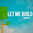 LetMeBuild icon