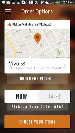 免費下載旅遊APP|Vivo 53 app開箱文|APP開箱王