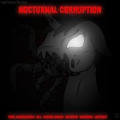 Nocturnal Corruption