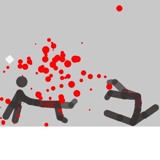 Télécharger Gratuit Stickman Neo: Supreme Fighting (size 12M) apk mod screenshots 4