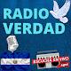 Radio Verdad 95.7 Fm El Salvador Download for PC Windows 10/8/7
