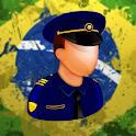 GCMS DO BRASIL Beta icon