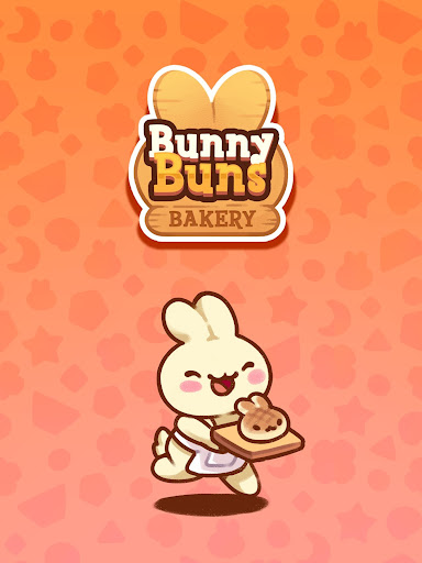 BunnyBuns - screenshot