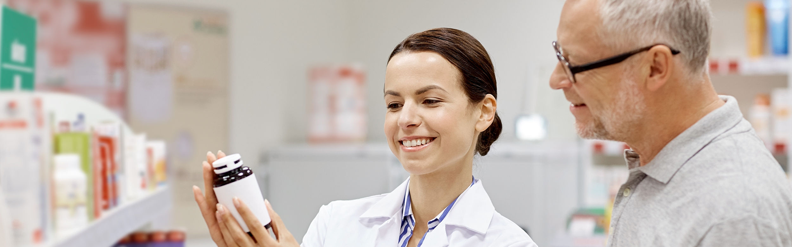Blog locum blueprint limited our team consists of qualified pharmacists malvernweather Gallery