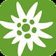 Sektion Zittau des DAV Download for PC Windows 10/8/7