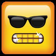 Trap Emojis 1.1 Icon