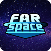 Farspace