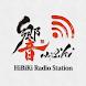 無料で話題のアニメ、声優系のラジオ番組が楽しめる 【 響 】 - Androidアプリ