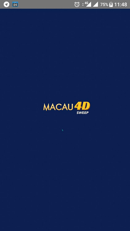 Macau4D Result – (Android Applications) — AppAgg