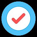 ToDoリスト - リマインダー、やることリストでタスク管理