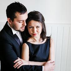 Wedding photographer Marina Isakova (Muru). Photo of 01.02.2015