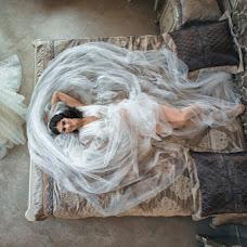 Свадебный фотограф Анна Дергай (AnnaDergai). Фотография от 28.08.2018