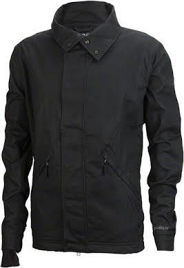 Surly Canvas Jacket