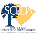 SC Economic Developers' Assoc. icon
