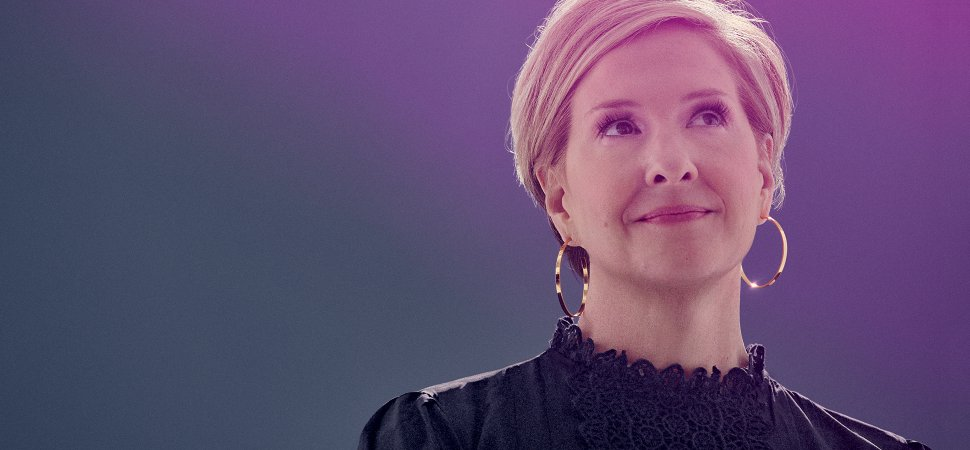 33 Brene Brown Quotes About the Power of Vulnerability