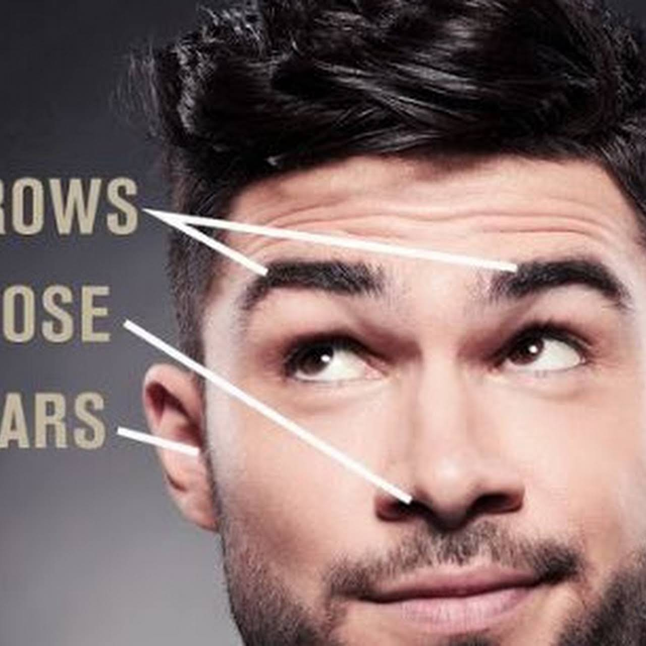 188 Fine Mens Salons The Woodlands Mens Hair Salon And