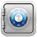 Safe+ icon
