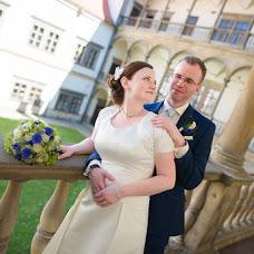 Svatební fotograf Ondřej Pech (ondrej-pech). Fotografie z 01.08.2017