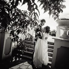 Wedding photographer Afina Efimova (yourphotohistory). Photo of 16.07.2015