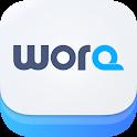 WorQ icon