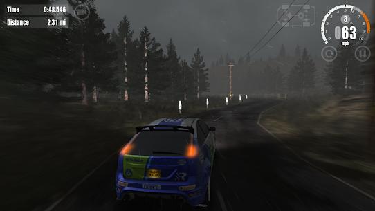 Rush Rally 3 8