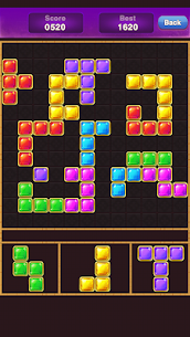 Ludo Champion Apk  Download For Android 8