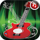Beste Gitarre Ringtones 2015