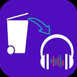 Download Wtforecast Pro Latest version apk | androidappsapk co