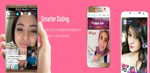 gratis dating chat room ingen tilmelding