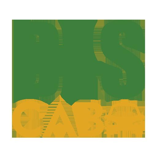 Dls Cab : Taxi Booking App