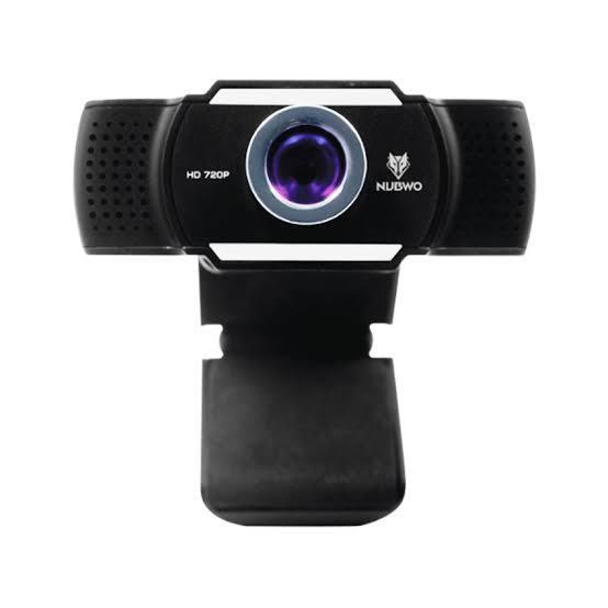 5 webcam ที่น่าใช้ปี 2021 4