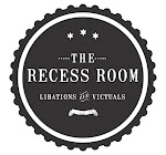 The Recess Room