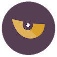 atseeone icon