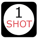One-Shot learning recognition API icon