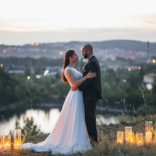 Wedding photographer Marian Logoyda (marian-logoyda). Photo of 10.06.2016