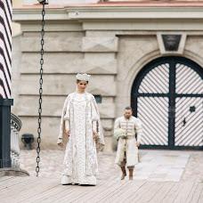 Wedding photographer Aleksey Averin (Guitarast). Photo of 28.07.2017
