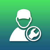 Easy Technician