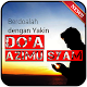 Download Doa Azimu Syam_Lengkap For PC Windows and Mac
