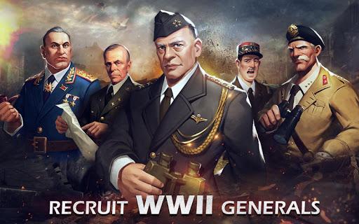War in Pocket 1.17 6