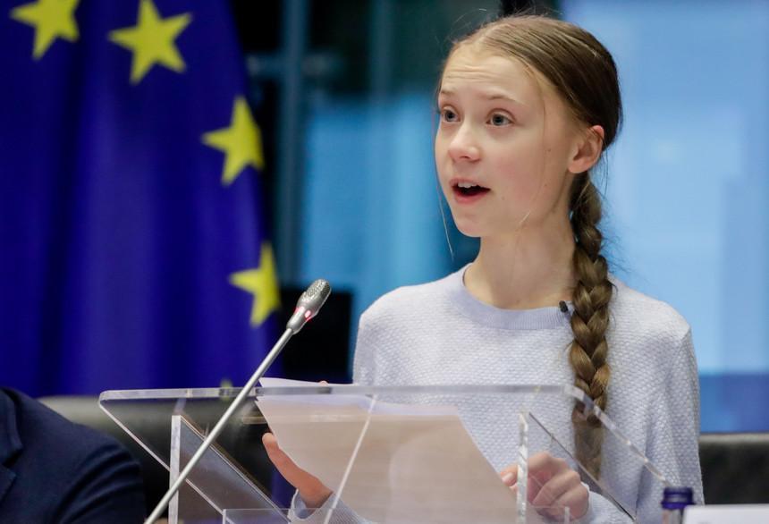 Greta-Thunberg-jovens-mulheres
