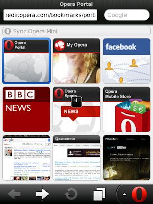 Download opera mini nokia lumia 610 | Opera Mini update for Nokia